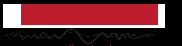 Jericho AV Logo